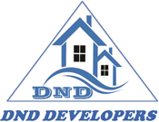 DND Developers Real Estate-home properties for sale in Kigali